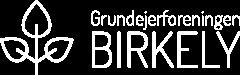 Birkely Grundejerforening